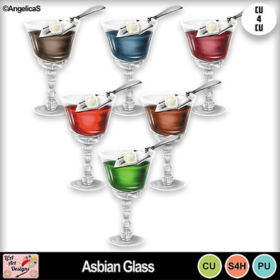 Asbian_glass_preview
