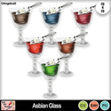 Asbian_glass_preview_small