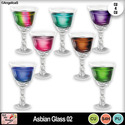 Asbian_glass_02_preview_small
