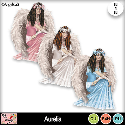 Aurelia_preview