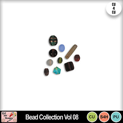 Bead_collection_vol_08_preview