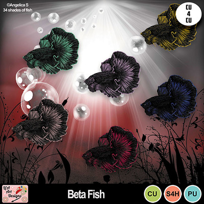 Beta_fish_preview