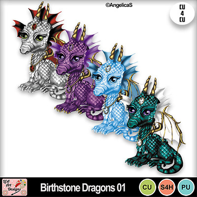 Birthstone_dragons_01_preview