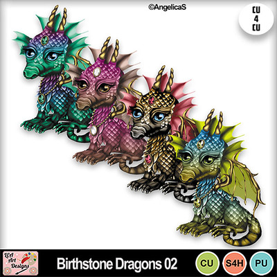 Birthstone_dragons_02_preview