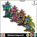 Birthstone_dragons_02_preview_small