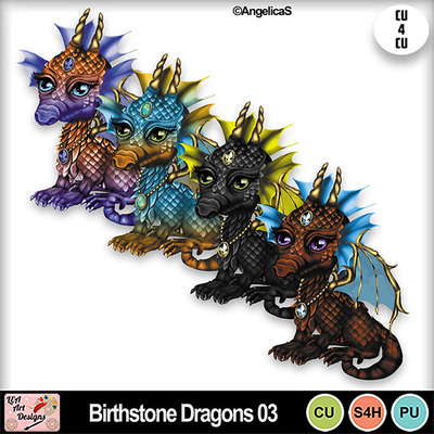 Birthstone_dragons_03_preview