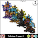 Birthstone_dragons_03_preview_small