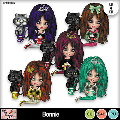 Bonnie_preview