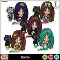 Bonnie_preview_small