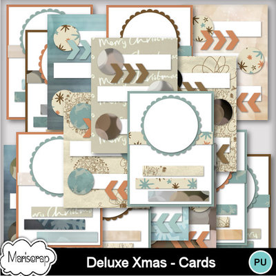 Msp_deluxe_xmas_pvcardsmms