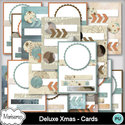 Msp_deluxe_xmas_pvcardsmms_small
