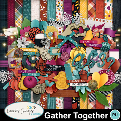 Mm_ls_gathertogether_pagekit