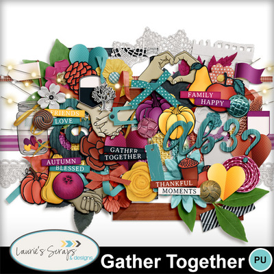 Mm_ls_gathertogether_elements