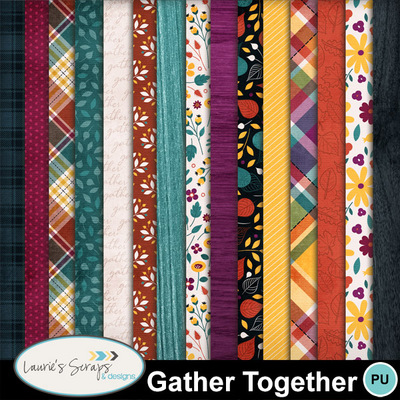 Mm_ls_gathertogether_papers