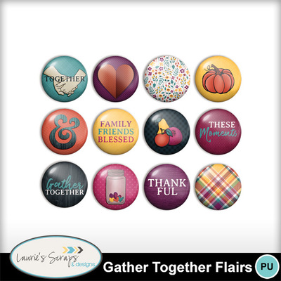 Mm_ls_gathertogether_flairs