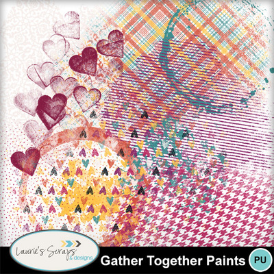 Mm_ls_gathertogether_paints