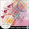 Mm_ls_gathertogether_paints_small