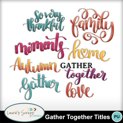 Mm_ls_gathertogether_titles