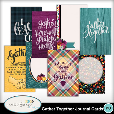 Mm_ls_gathertogether_cards