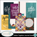 Mm_ls_gathertogether_cards_small