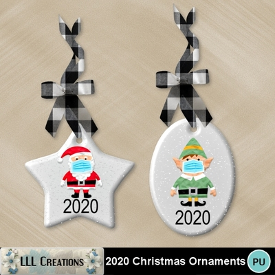 2020_christmas_ornaments-01