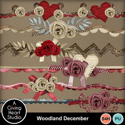 Agivingheart-woodlanddecember-borders-web