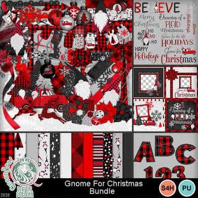 Gnomeforchristmas_bundle1-1