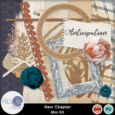 Pbs_new_chapter_mkall