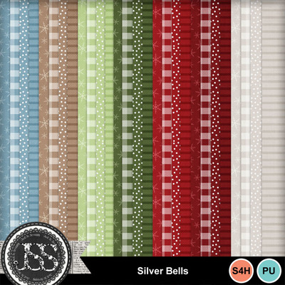 Silver_bells_pattern_papers