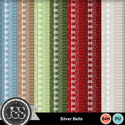 Silver_bells_pattern_papers_small
