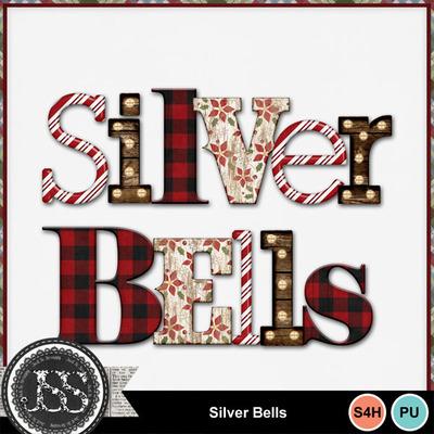 Silver_bells_alphabets