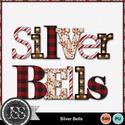 Silver_bells_alphabets_small