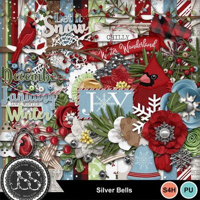 Silver_bells_kit