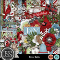 Silver_bells_kit_small