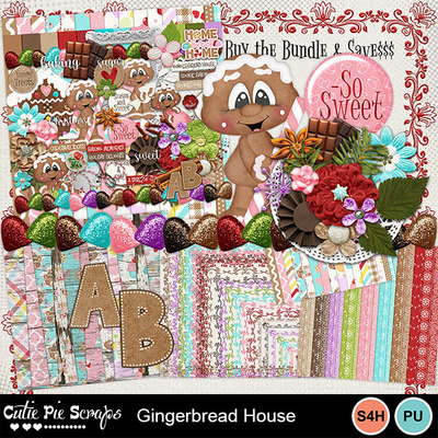 Gingerbread_house_12
