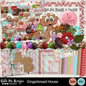 Gingerbread_house_12_small