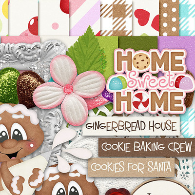 Gingerbread_house_3