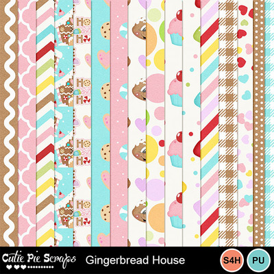 Gingerbread_house_6