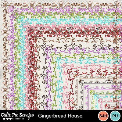 Gingerbread_house_10