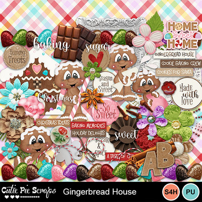 Gingerbread_house_7
