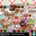 Gingerbread_house_7_small
