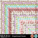 Gingerbread_house_10_small