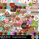 Gingerbread_house_1_small