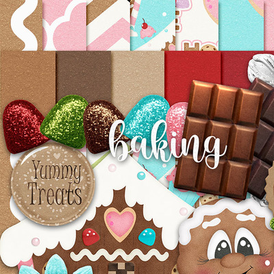 Gingerbread_house_2