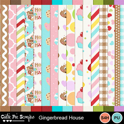 Gingerbread_house_8