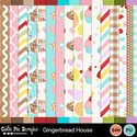 Gingerbread_house_8_small