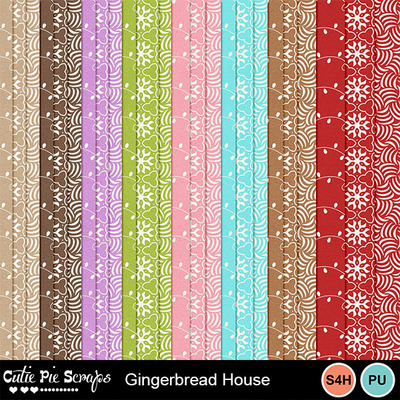 Gingerbread_house_11
