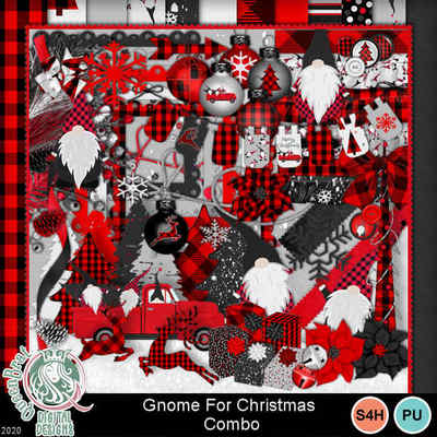Gnomeforchristmas_combo1-1