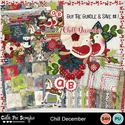 Chill_december_13_small