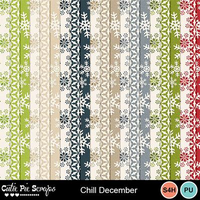 Chill_december_11